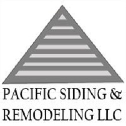 Pacific Siding & Remodeling LLC
