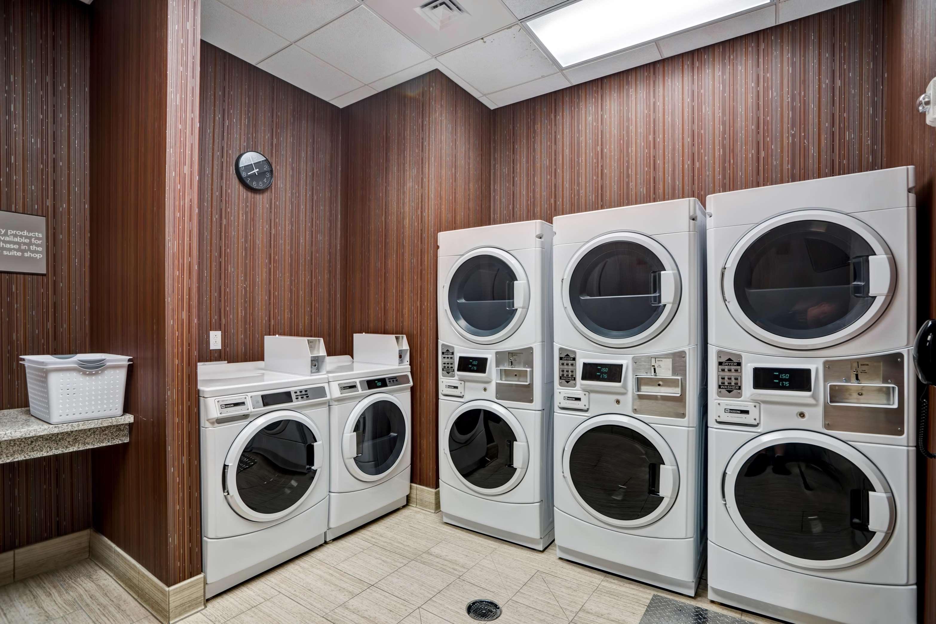 Homewood Suites by Hilton Nashville Franklin Cool Springs image 6