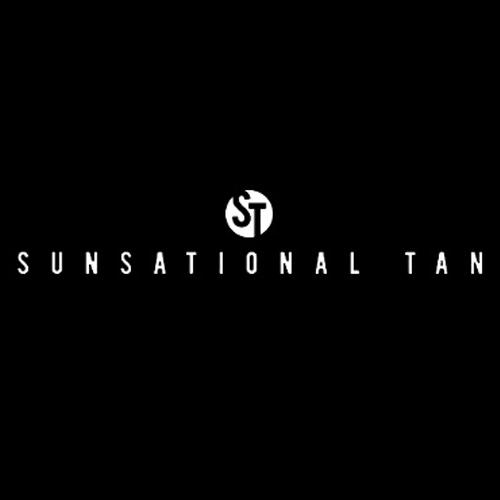 Sunsational Tan McMurray image 0