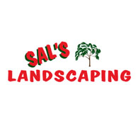 Sal's Landscaping
