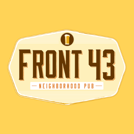 Front 43 Neighborhood Pub