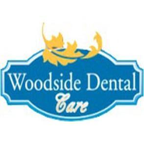 Woodside Dental Care