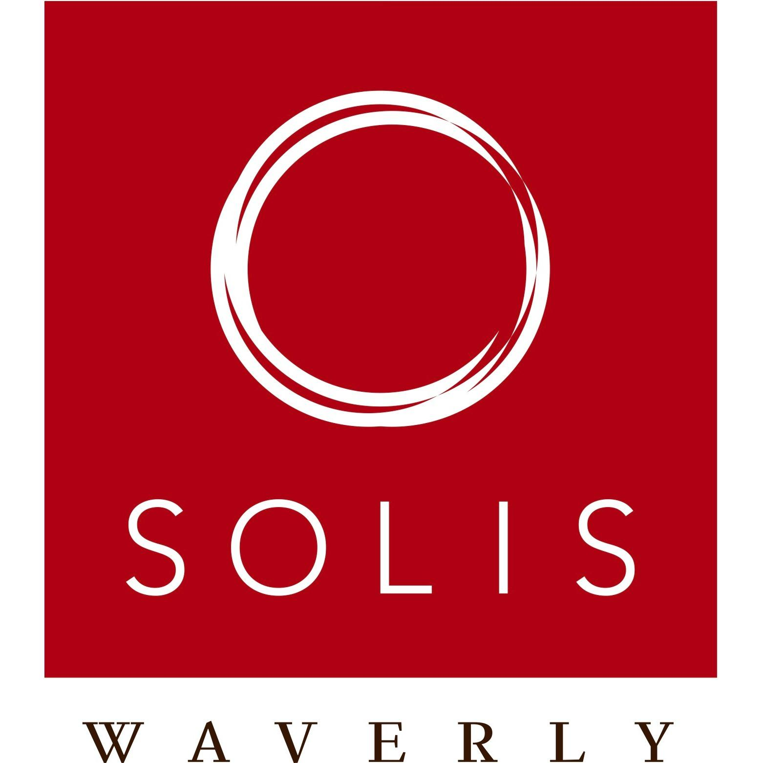 Solis Waverly