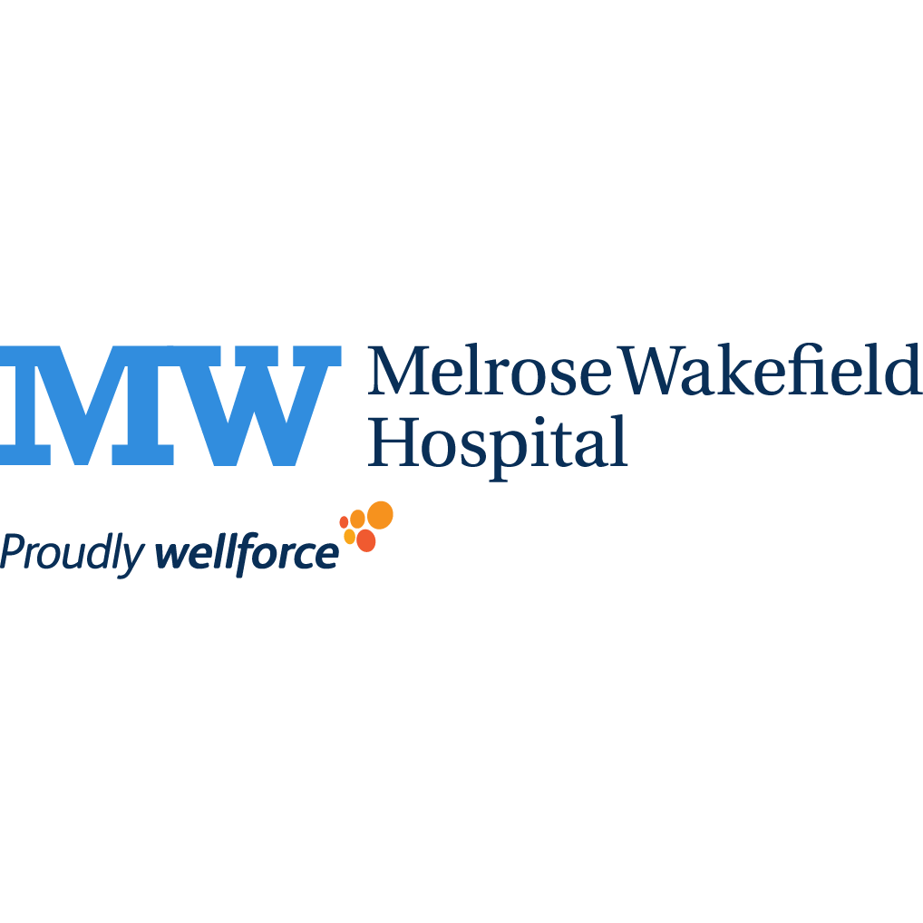 MelroseWakefield Hospital