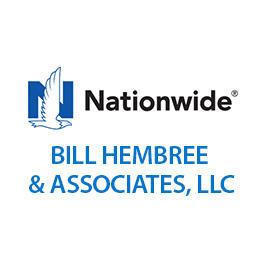 Nationwide Insurance - Bill Hembree & Associates llc