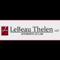 LeBeau Thelen, LLP