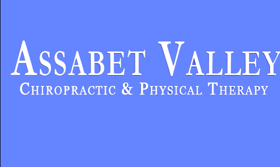 Assabet Valley Chiropractic & Physical Therapy image 0