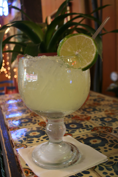 Benito's Authentic Mexican Food image 3