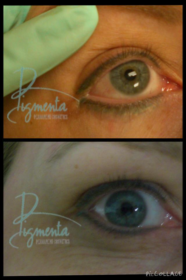 Pigmenta Permanent Cosmetics image 2