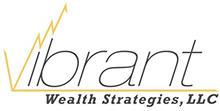 Vibrant Wealth Strategies, LLC image 2