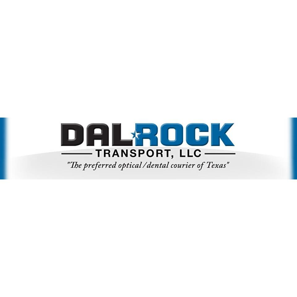 Dalrock Transport, LLC