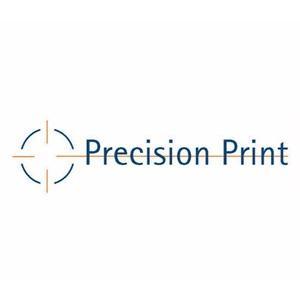 Precision Print