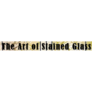 Art Of Stained Glass