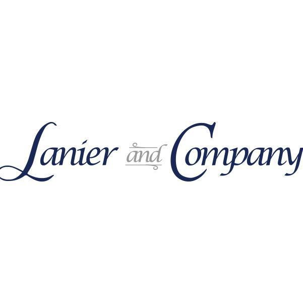 Lanier and Company, P.A.