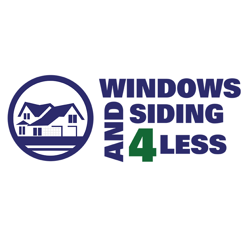 Windows And Siding 4Less