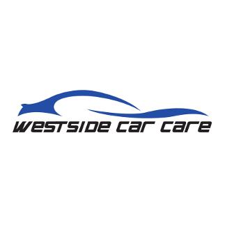 Westside Car Care - Yakima, WA - General Auto Repair & Service