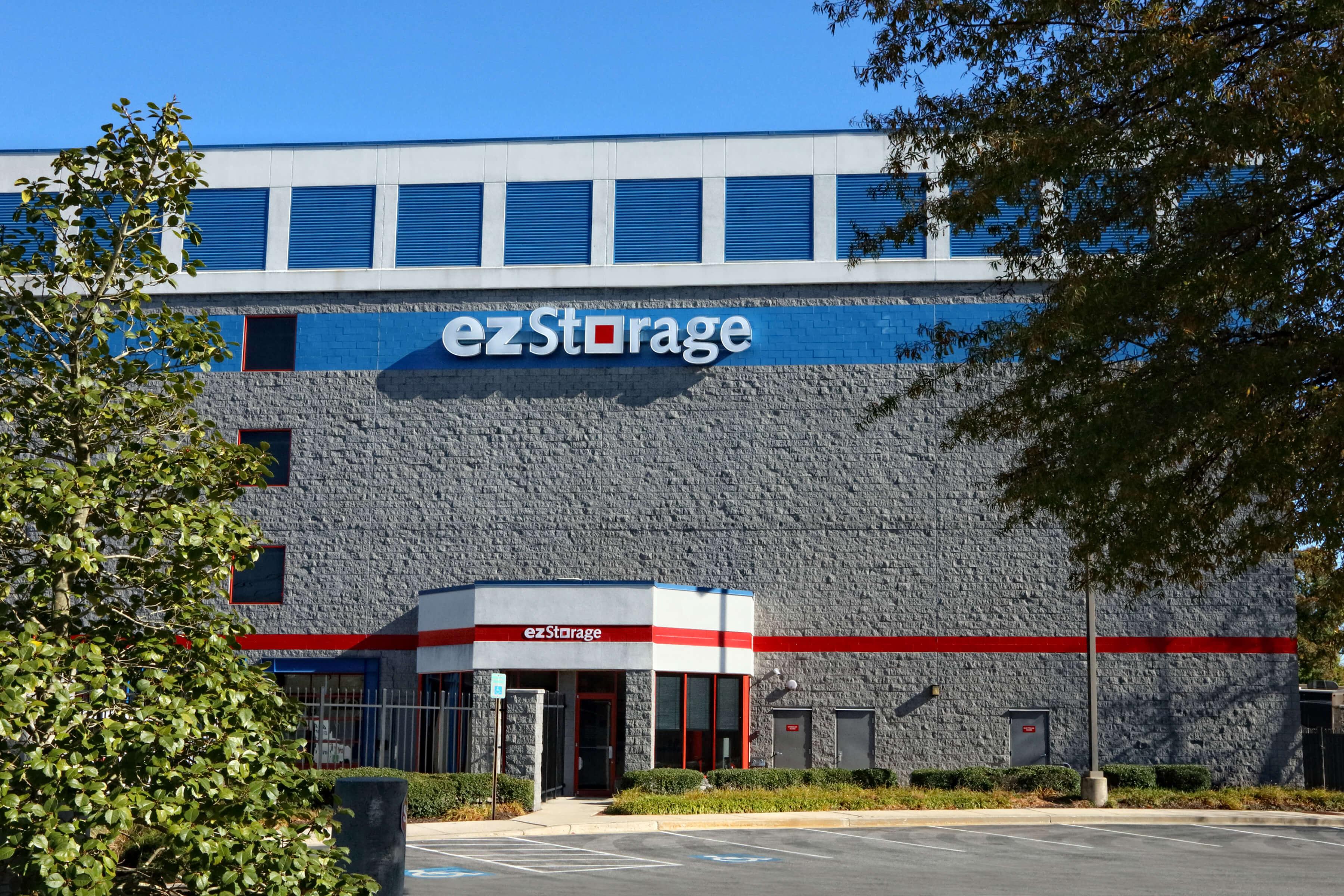 ezStorage image 5