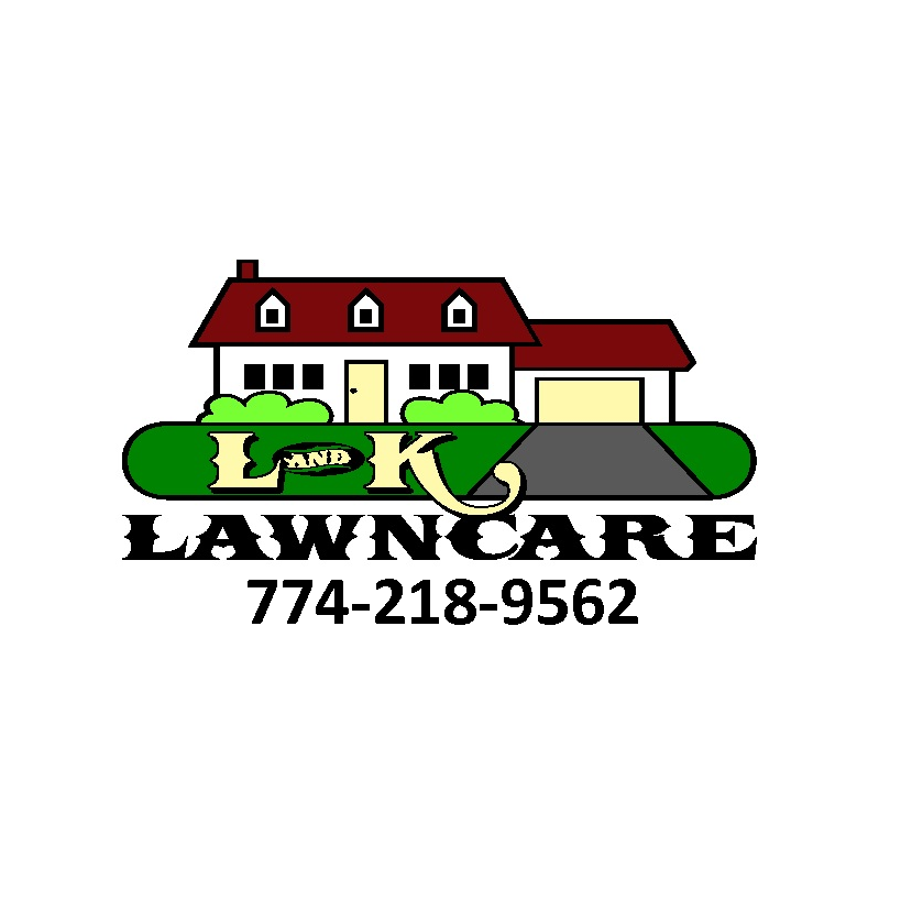 L k lawn care inc landscaping and lawn maintenance for Lawn care companies
