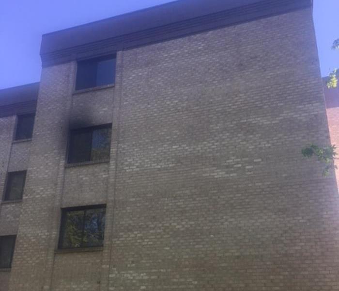 SERVPRO of East Greenwich/ Warwick image 2