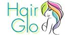 Hair Glo in Strathmore