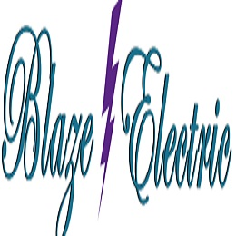 Blaze Electric Inc
