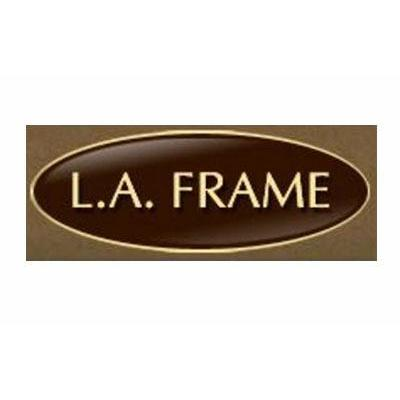 L.A. Frame Co. image 11