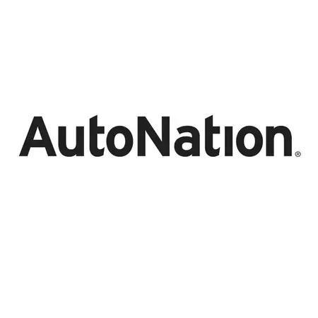 AutoNation Lincoln Orange Park image 0