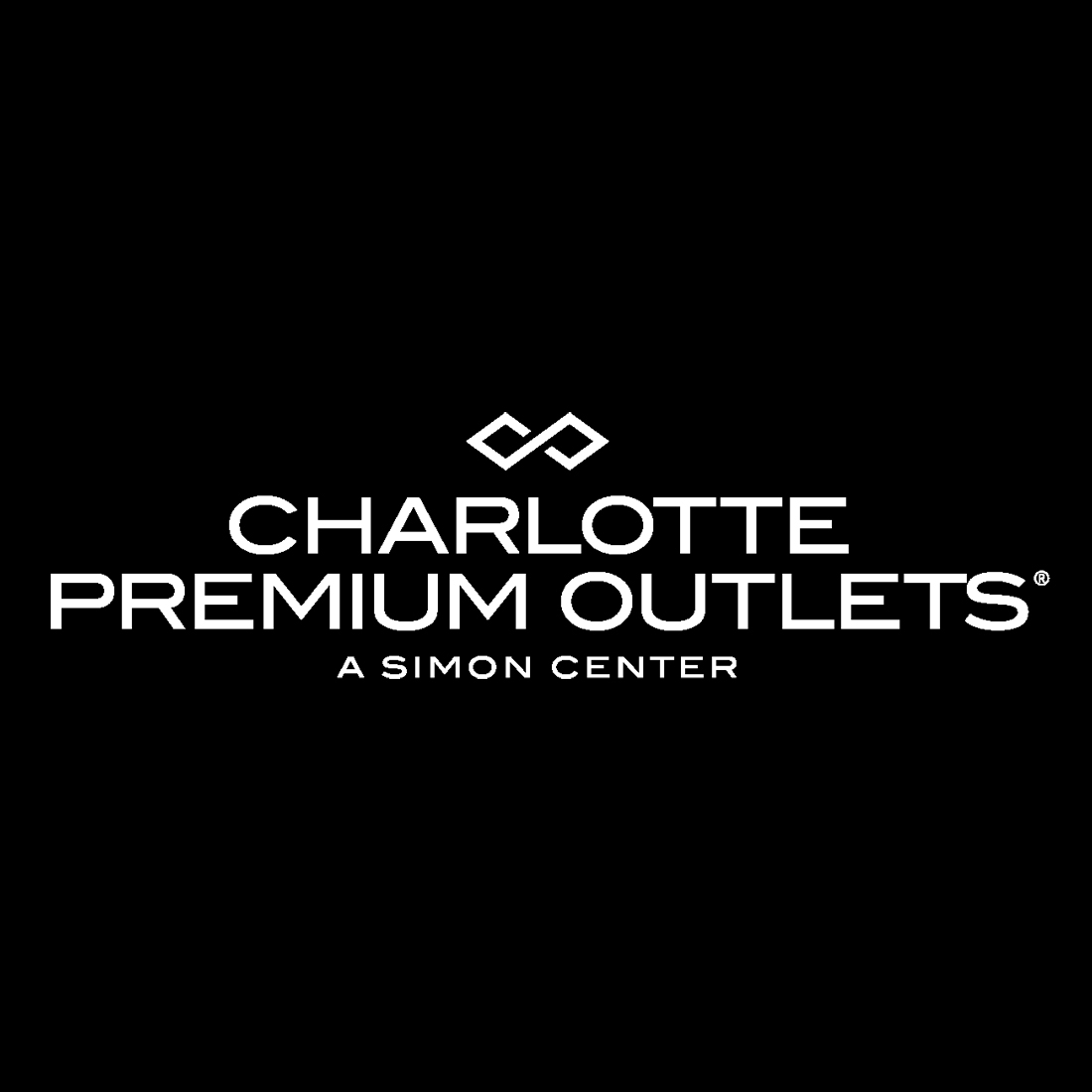 Charlotte Premium Outlets 5404 New Fashion Way Charlotte