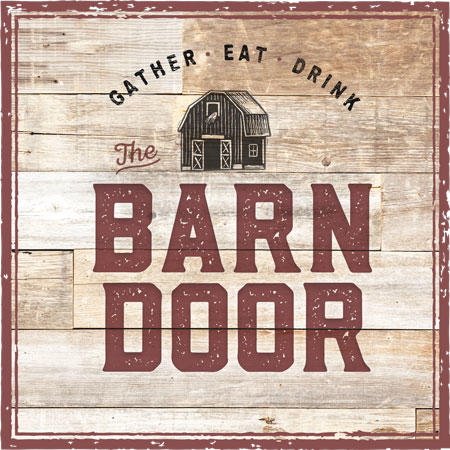 Barn Door Restaurant