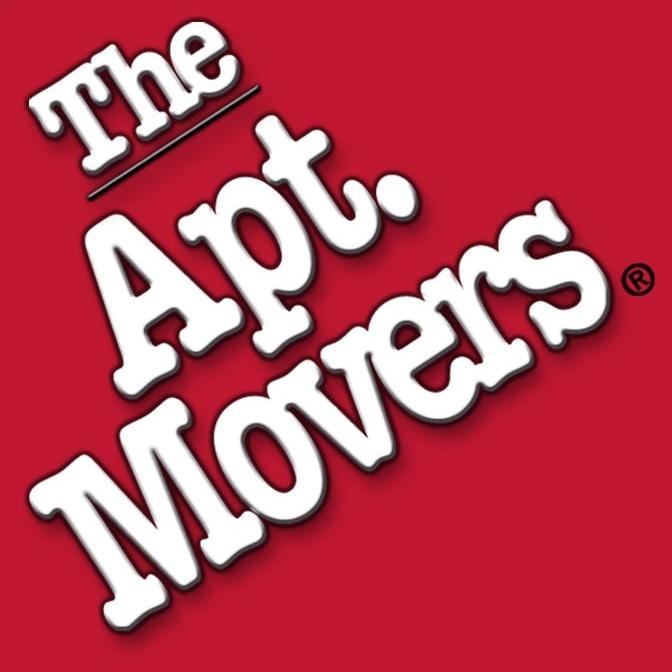 The Apartment Movers