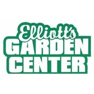 Elliott's Garden Center image 0