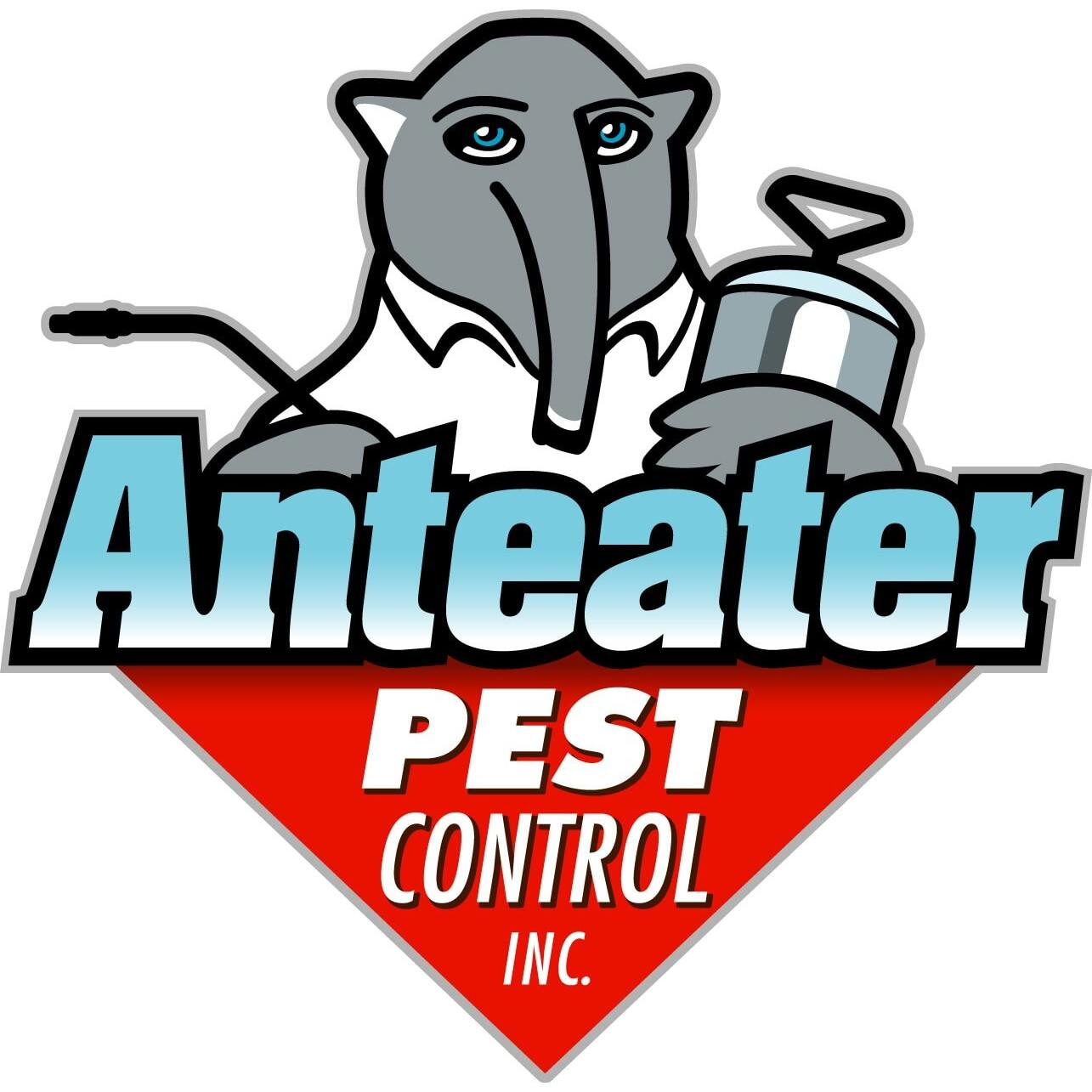 Anteater Pest Control In 1755 Sherwin Ct Waterford Mi 48327