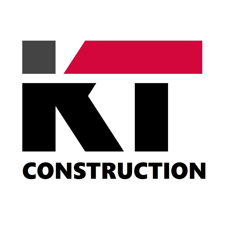 KT Construction image 7