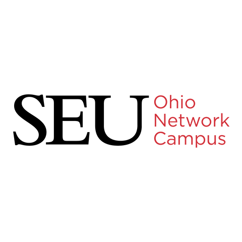 Southeastern University Ohio Network Campus