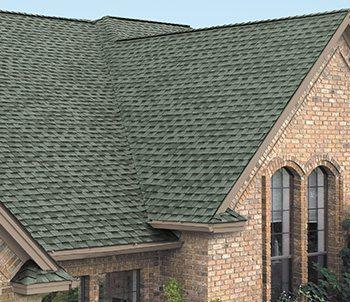 Hoosier Contractors, LLC image 16