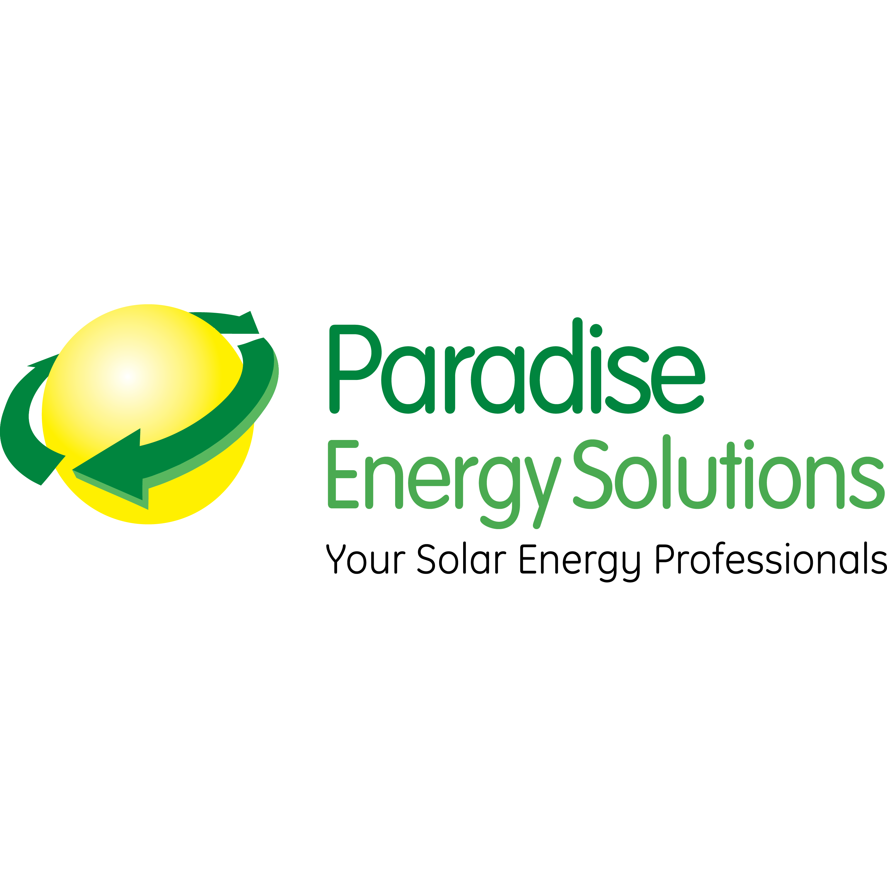 Paradise Energy Solutions