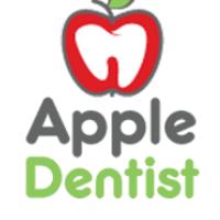 Apple Dentists