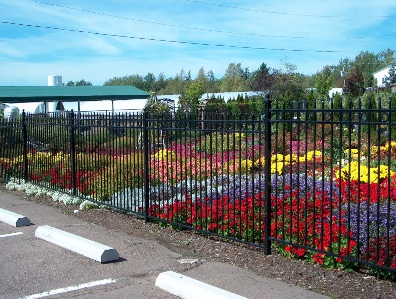 Eastern Fence Dartmouth Ns Ourbis