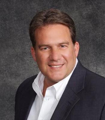 Scott Pauley: Allstate Insurance image 0