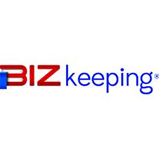 Bizkeeping Corp.