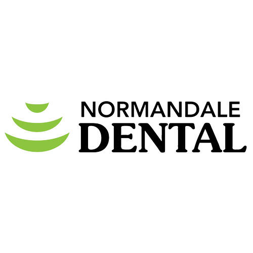 Normandale Dental