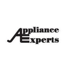 Appliance Experts