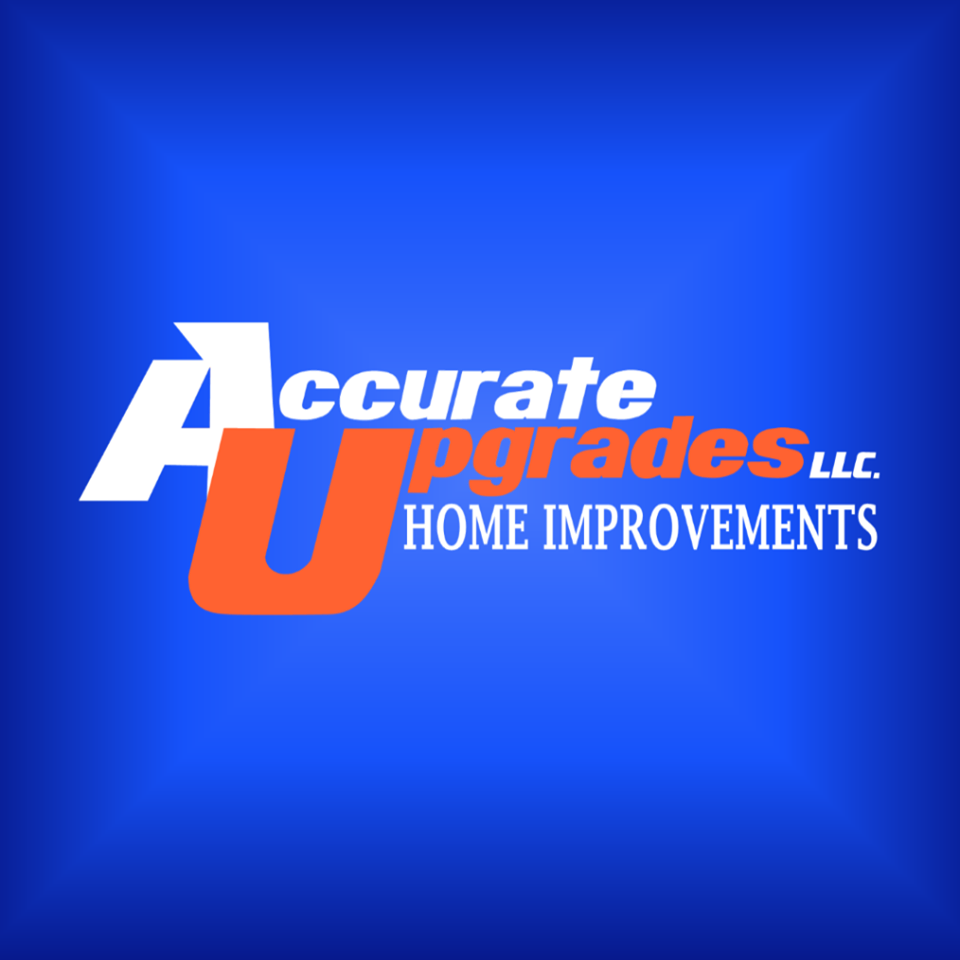 Accurate Upgrades Home Improvements LLC