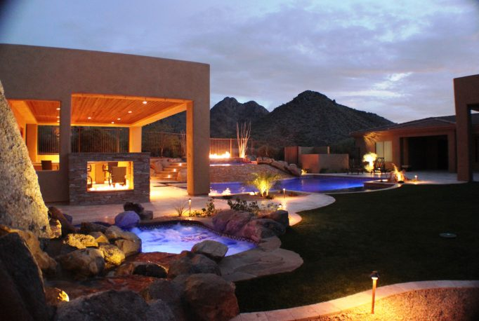 Gardner Outdoor and Pool Remodeling image 0