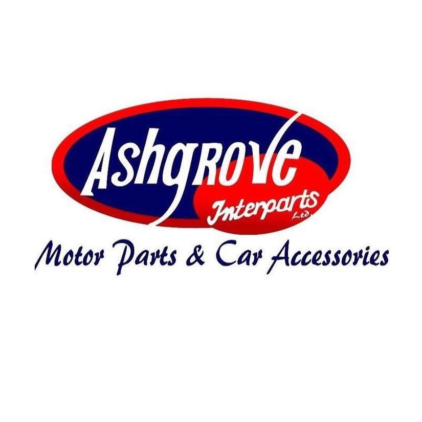 Ashgrove Interparts Ltd