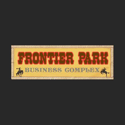 Frontier Park image 10