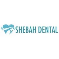 Shebah Dental