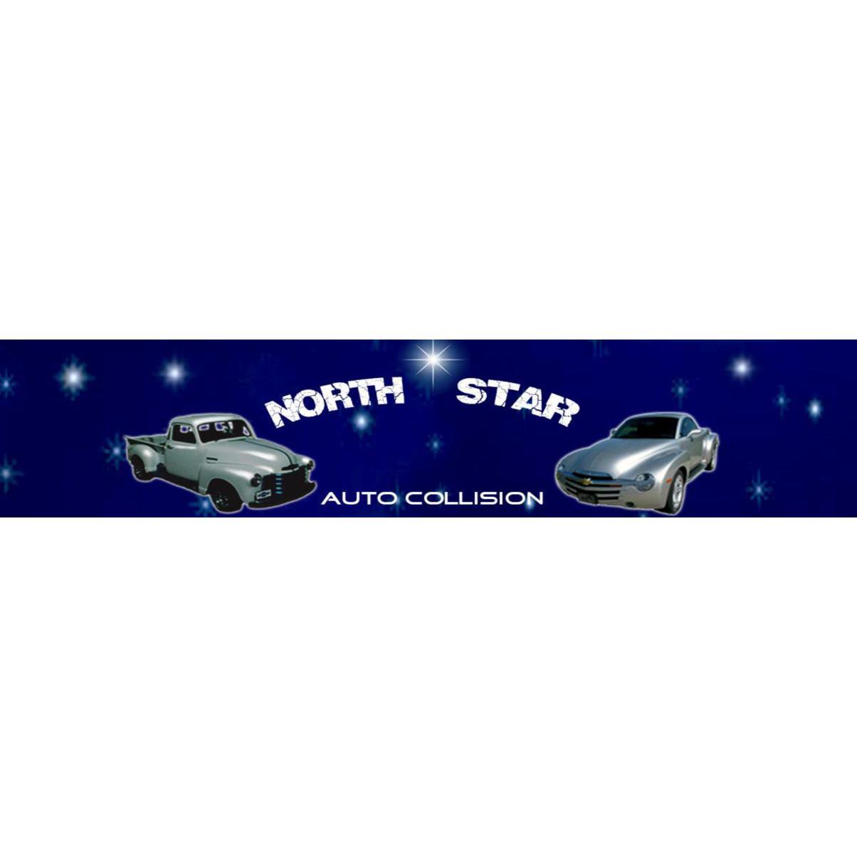 NORTH STAR AUTO COLLISION INC