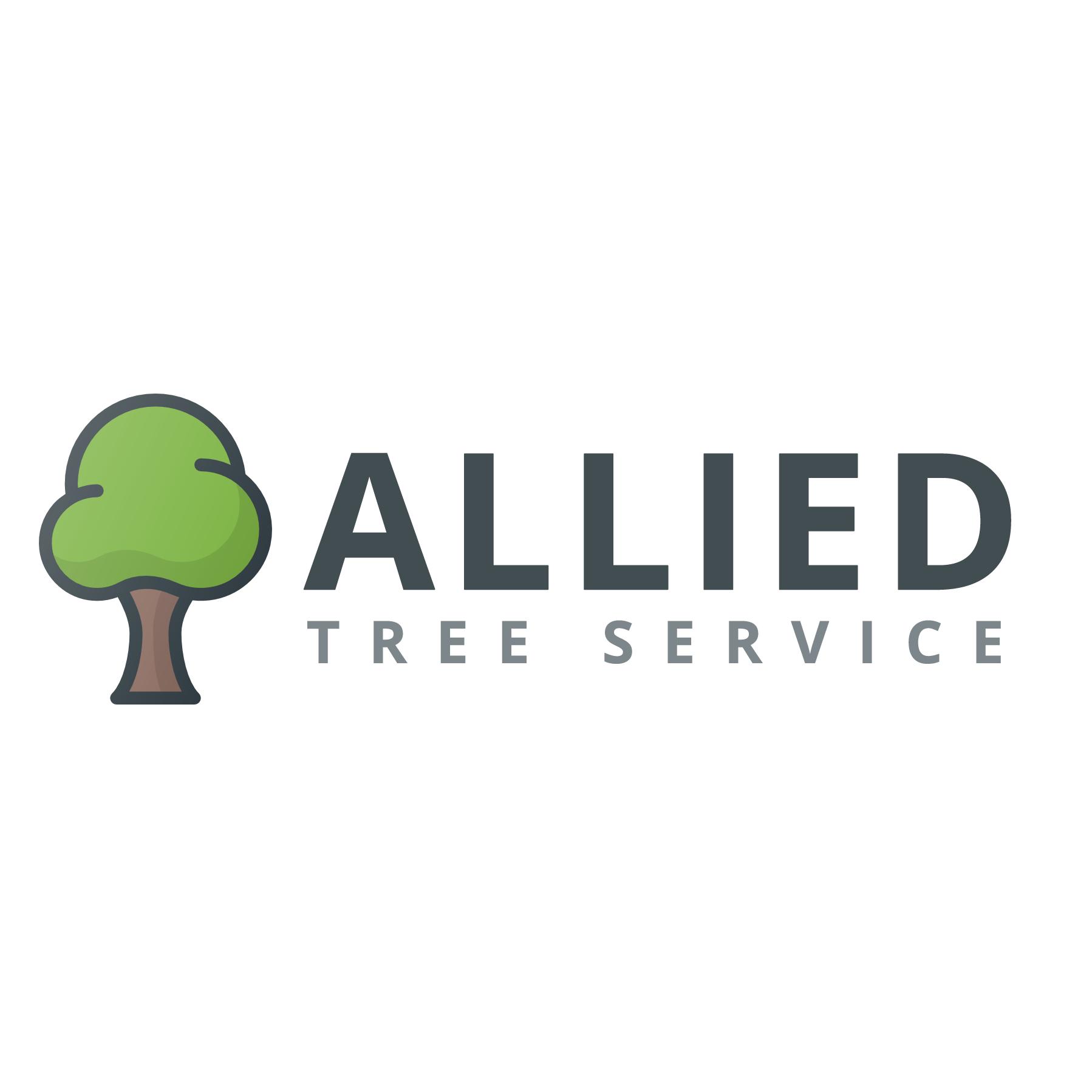 Allied Tree Service image 0