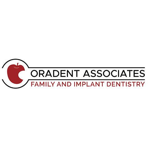Oradent Associates